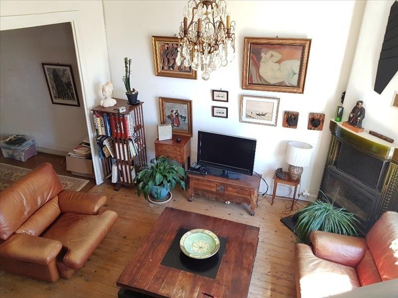 Deluxe sale house / villa Chatelaillon plage 632500€ - Picture 4