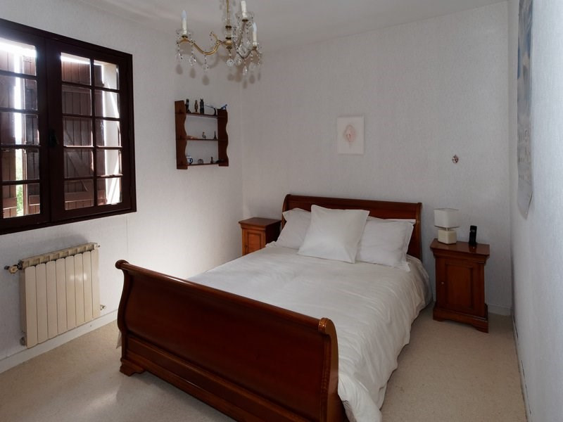 Vente maison / villa Bon encontre 346000€ - Photo 7
