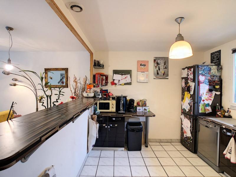 Vente maison / villa Montluçon 155000€ - Photo 14