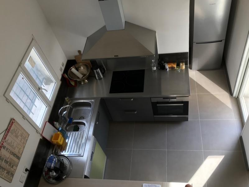 Venta  apartamento Arles 370000€ - Fotografía 2