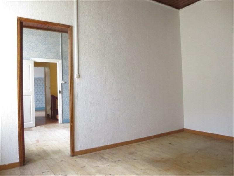 Sale house / villa Carcassonne 149500€ - Picture 7