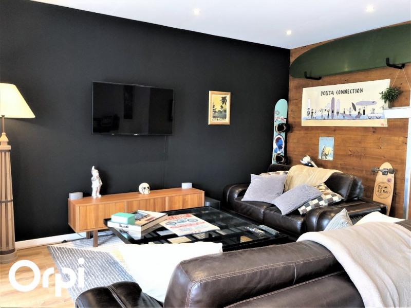 Sale apartment Royan 204030€ - Picture 4