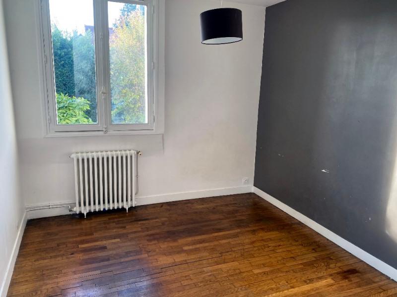 Sale house / villa Livry gargan 255000€ - Picture 8