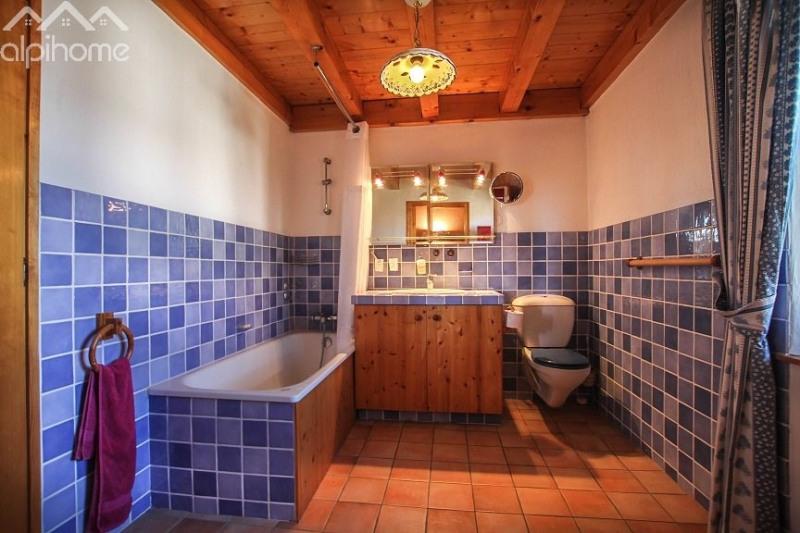 Deluxe sale house / villa Arenthon 1300000€ - Picture 17