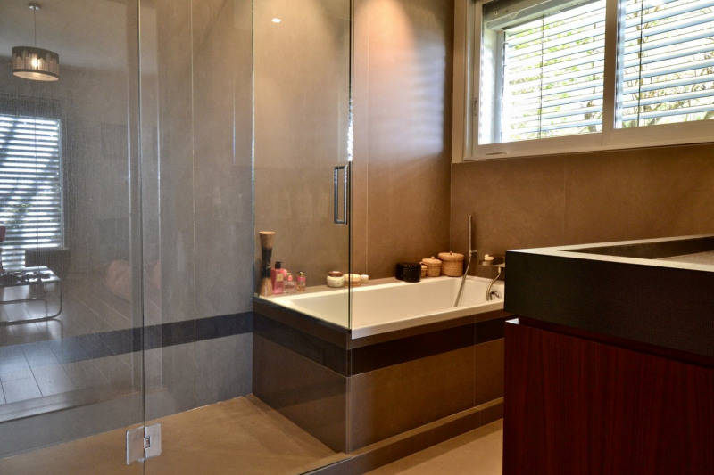 Deluxe sale house / villa Bourgoin jallieu 850000€ - Picture 11