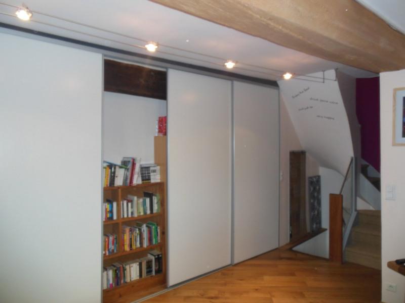 Verkoop  huis St lo 86500€ - Foto 5