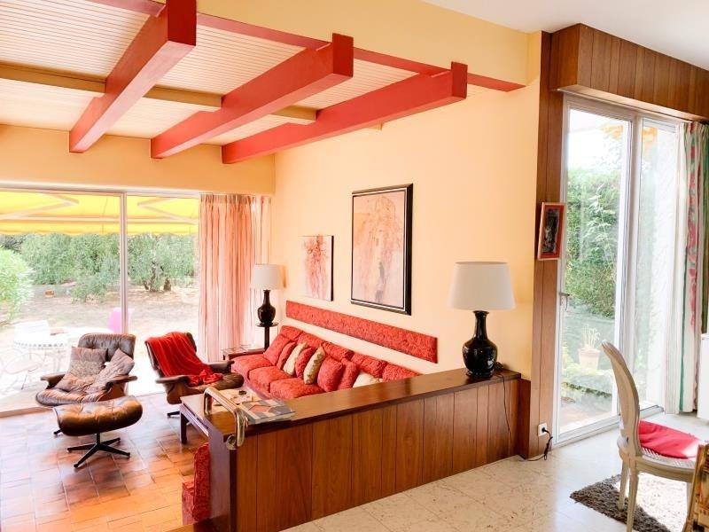 Deluxe sale house / villa St nazaire 759000€ - Picture 4