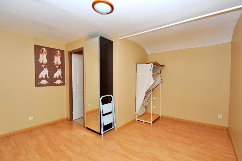 Sale house / villa Bures sur yvette 165000€ - Picture 6