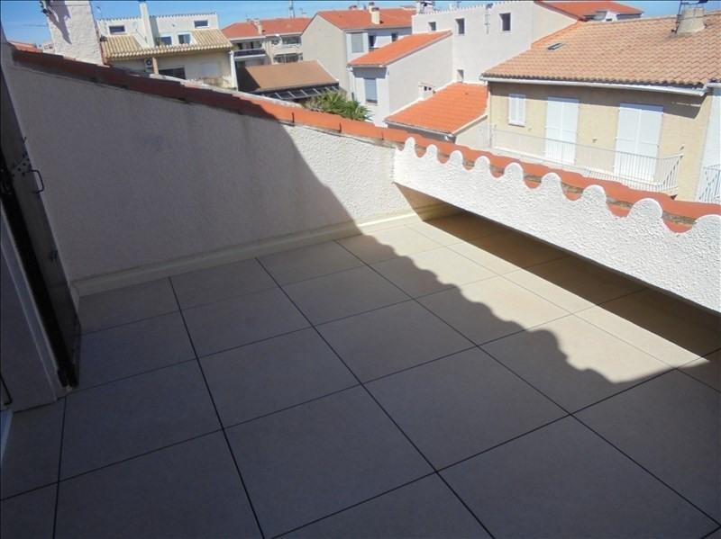 Sale house / villa Perpignan 249000€ - Picture 4