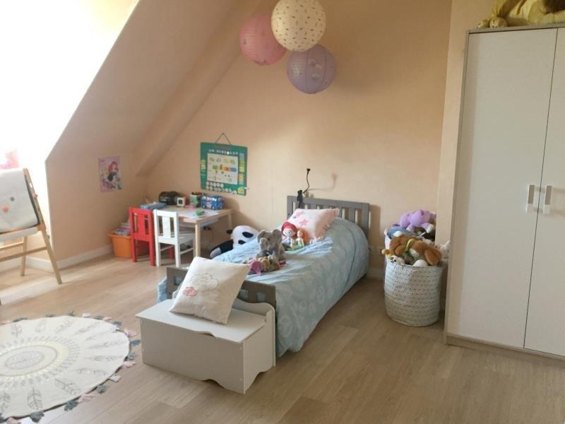 Location maison / villa Vineuil 1200€ CC - Photo 8