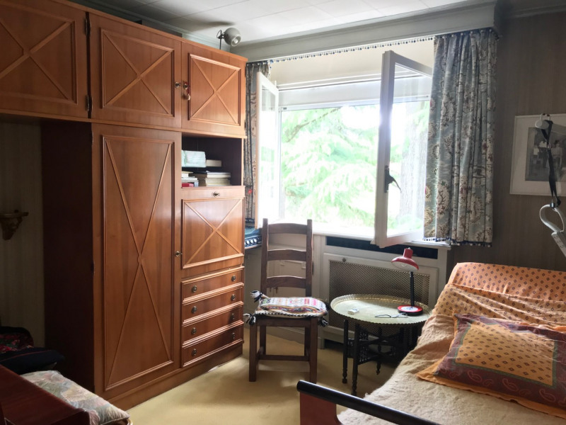 Sale apartment Sceaux 367500€ - Picture 4
