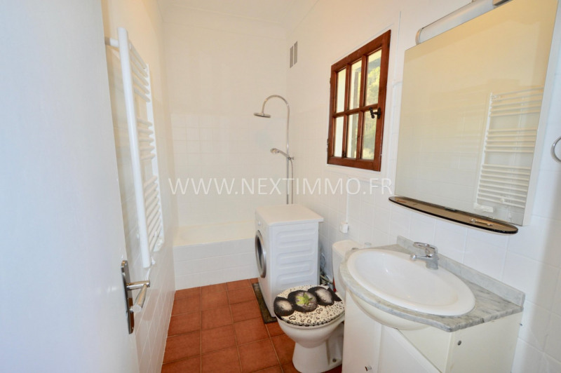 Revenda apartamento Menton 175000€ - Fotografia 8