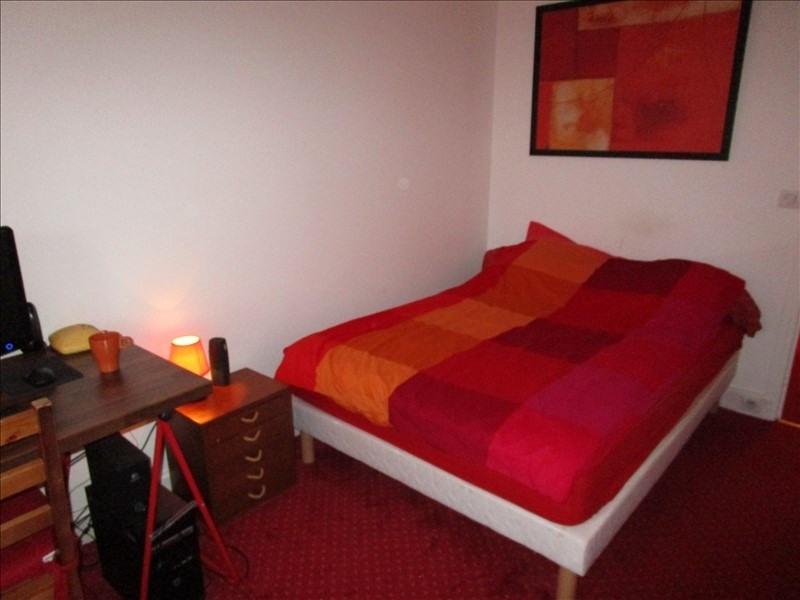 Location appartement Le pecq 995€ CC - Photo 6