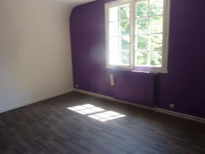 Sale house / villa Lisieux 299250€ - Picture 9