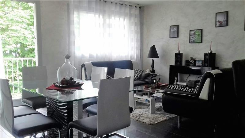 Vente appartement Taverny 229 000€ - Photo 6
