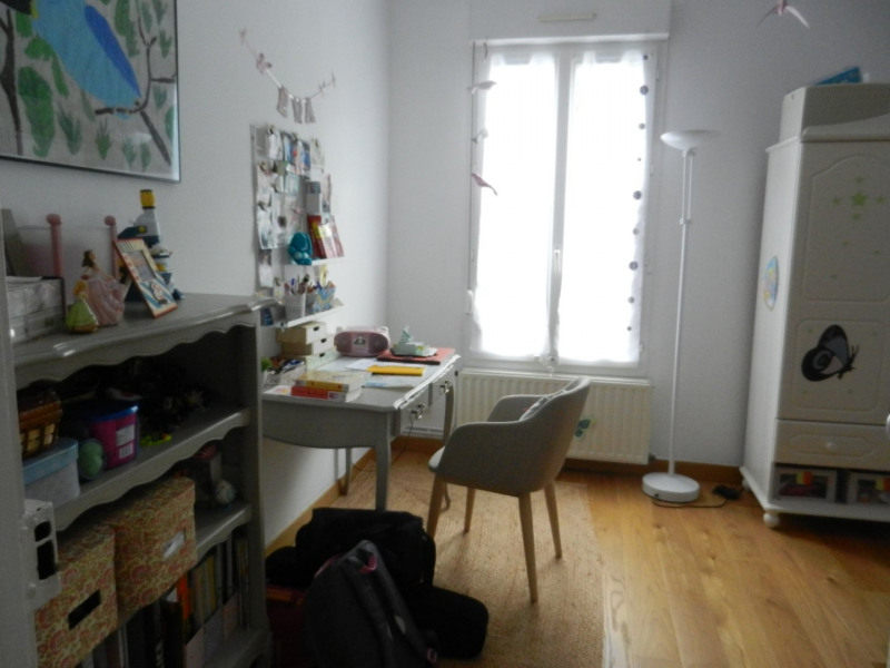 Sale house / villa Le mans 439900€ - Picture 13