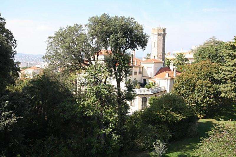 Sale apartment Juan-les-pins 675000€ - Picture 2