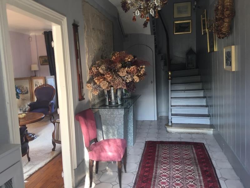 Vente maison / villa L isle adam 698000€ - Photo 6