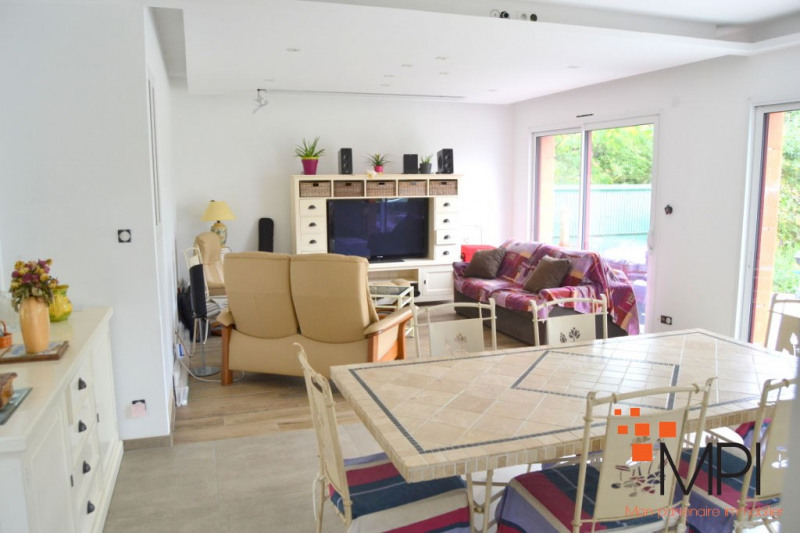 Sale house / villa L hermitage 242650€ - Picture 6