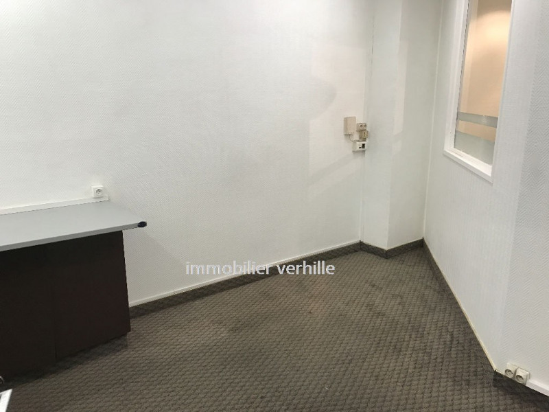 Sale empty room/storage Armentieres 159 000€ - Picture 4