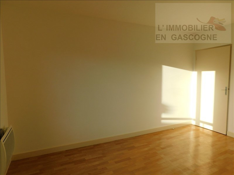 Verhuren  appartement Auch 540€ CC - Foto 8