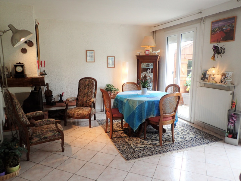 Life annuity house / villa Toulouse 210000€ - Picture 1