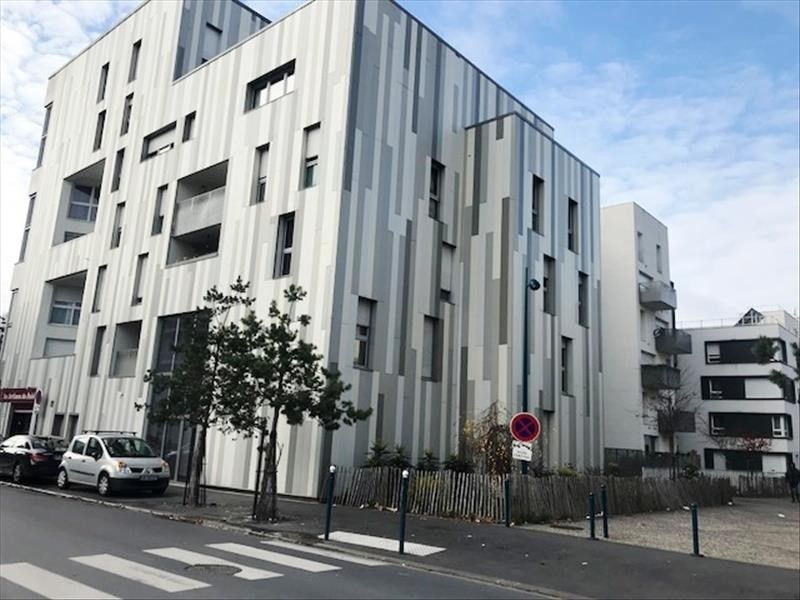Location appartement Pantin 650€ CC - Photo 1