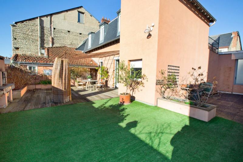 Sale house / villa Tarbes 350700€ - Picture 5