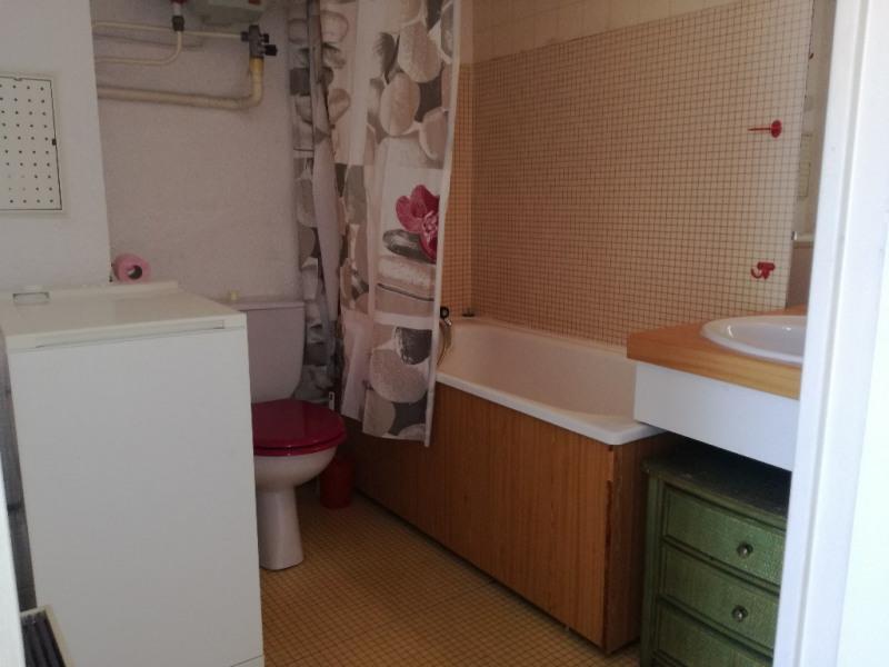 Sale apartment La grande motte 84500€ - Picture 6