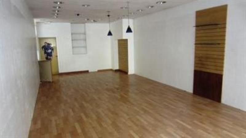 Sale empty room/storage Nantua 42000€ - Picture 6
