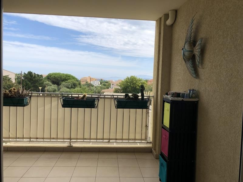 Vente appartement L ile rousse 255 000€ - Photo 2