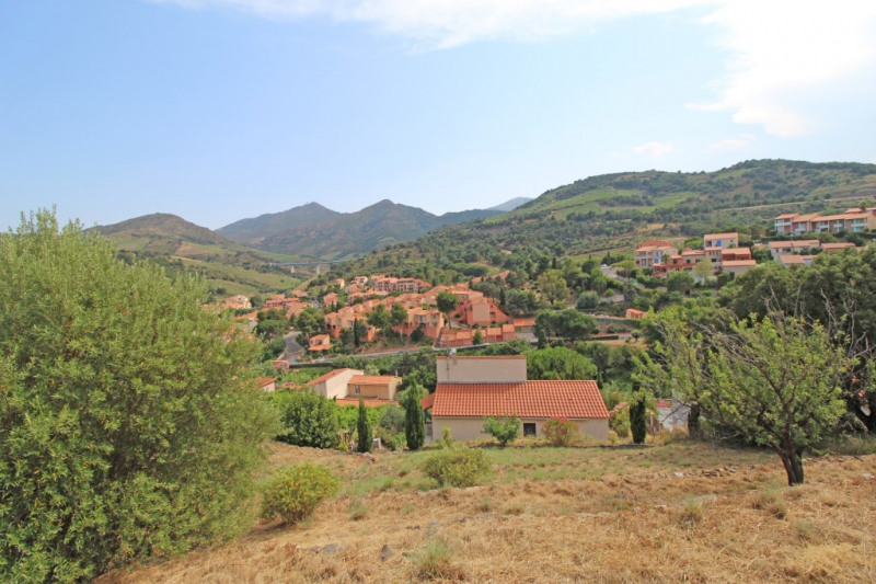 Vente de prestige maison / villa Collioure 699 000€ - Photo 4