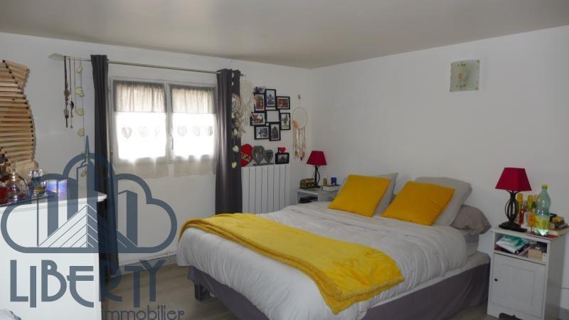 Vente maison / villa Trappes 333000€ - Photo 15