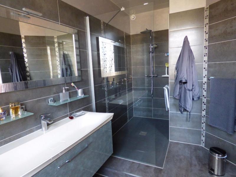 Deluxe sale house / villa Boos 440000€ - Picture 7