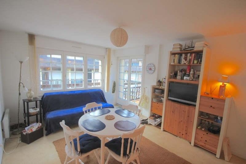 Sale apartment Villers sur mer 186000€ - Picture 4