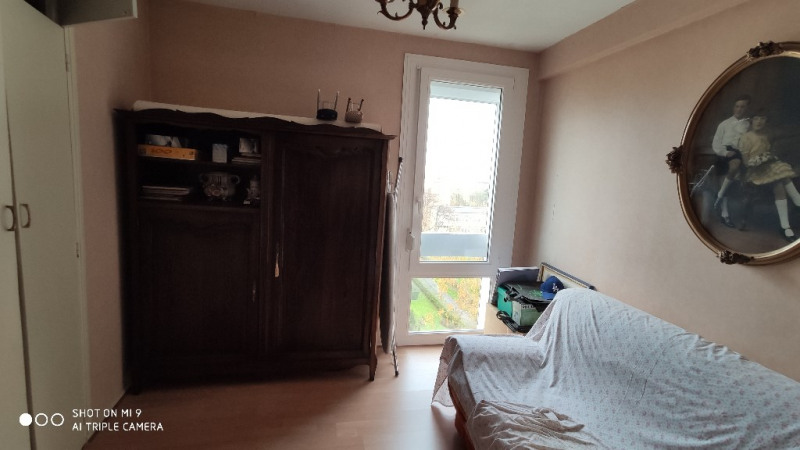 Sale apartment Saint quentin 55000€ - Picture 3
