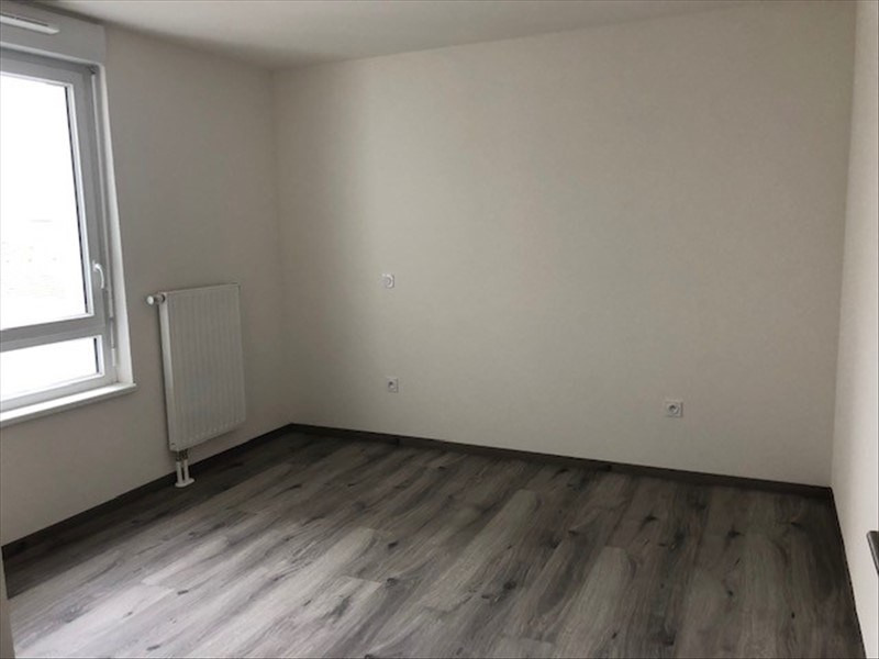 Rental apartment Bischheim 674€ CC - Picture 4