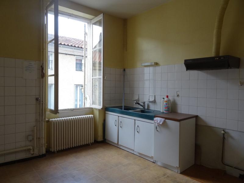 Venta  casa Agen 266000€ - Fotografía 4