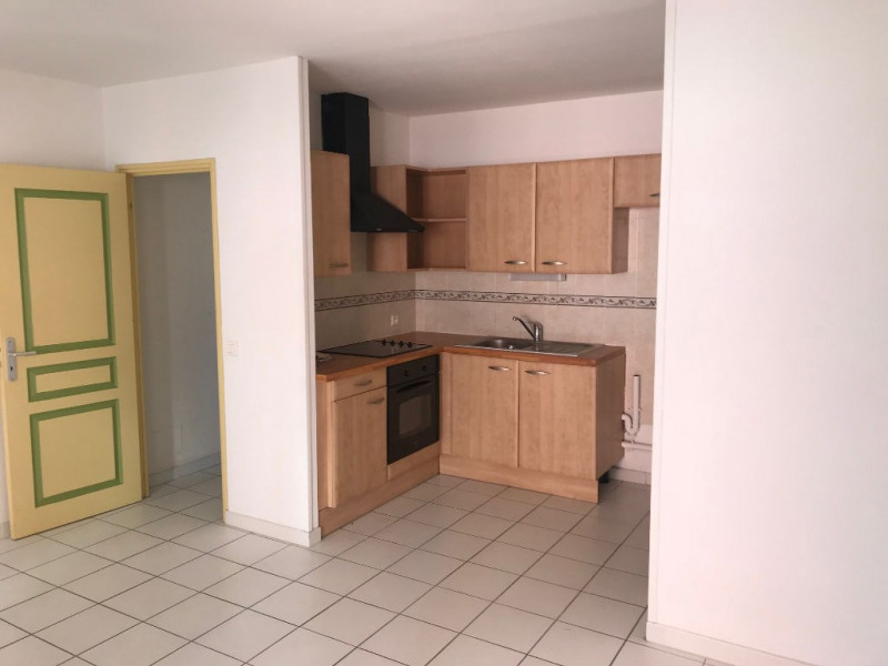 Vente appartement Dax 155 000€ - Photo 3
