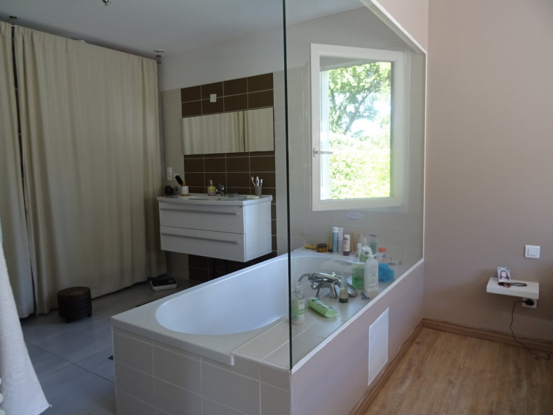 Vente maison / villa Colayrac st cirq 250000€ - Photo 7