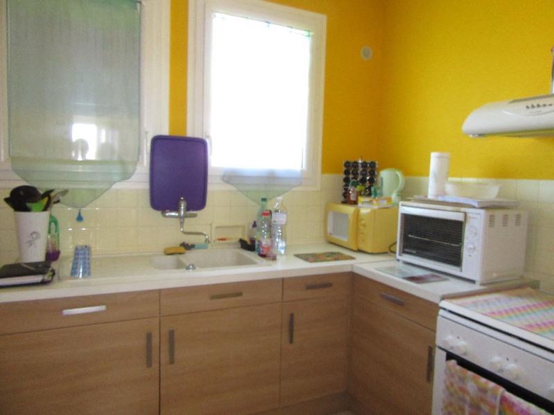 Vente appartement Perigueux 102000€ - Photo 4