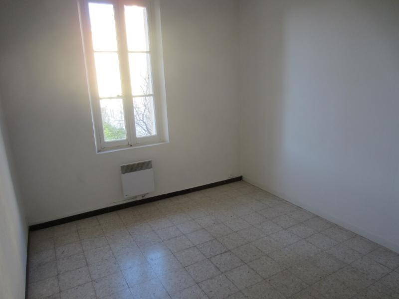 Location appartement La seyne sur mer 500€ CC - Photo 4