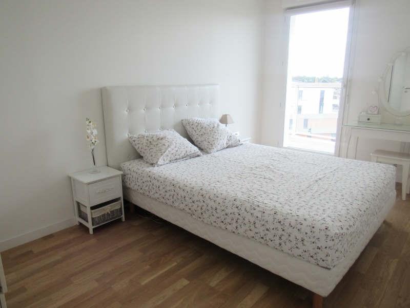 Vente appartement Bagneux 465000€ - Photo 3
