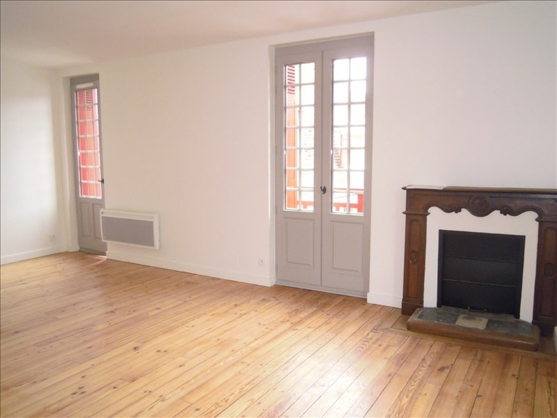 Vente appartement Salies de bearn 123 000€ - Photo 1