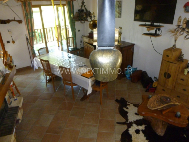 Sale house / villa Saint-martin-vésubie 299 000€ - Picture 22