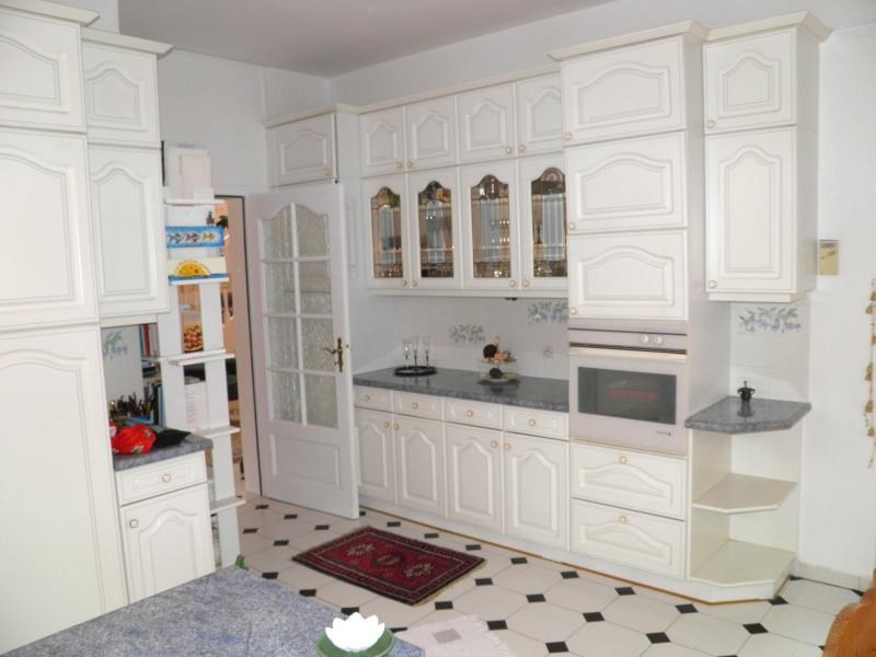 Vente de prestige maison / villa Neuwiller 922500€ - Photo 10