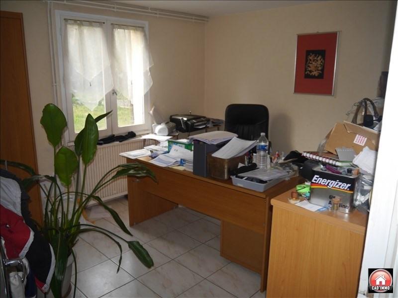 Sale house / villa Bergerac 226800€ - Picture 7