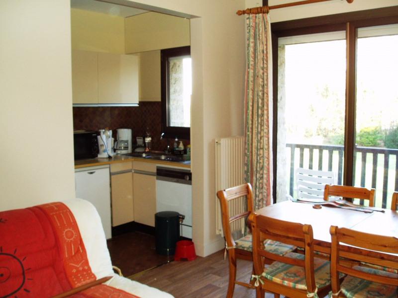 Location appartement Équemauville 500€ CC - Photo 2