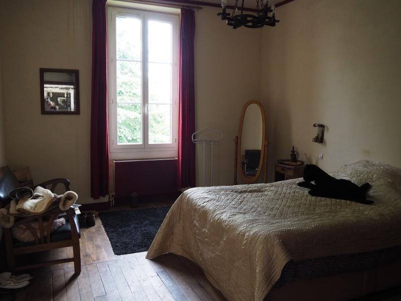 Revenda casa Rambouillet 280000€ - Fotografia 8