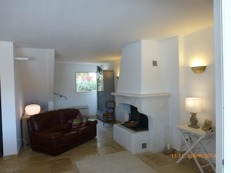 Location vacances maison / villa Bandol 1 870€ - Photo 7